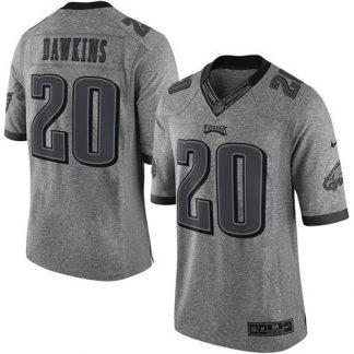 Cheap Jerseys – Cheap Jerseys 14.5$ Cheap NFL Jerseys from China ...