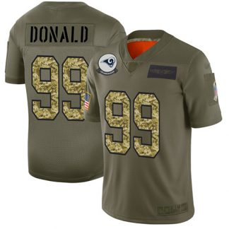 best wholesale jersey site, OFF 73%,Cheap price!