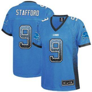 Wholesale Jerseys From China – Cheap Jerseys 14.5$ Cheap NFL ...